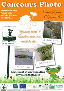 concours_phOTO