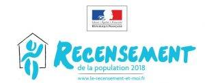 Recensement de la population 2018 à Agel @ Commune d'Agel | Agel | Occitanie | France