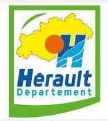 Logo Conseil départemenatl