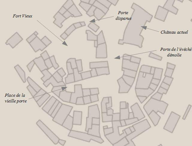 ancien plan-du-village