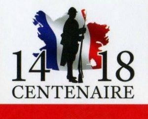 Cérémonie du 11 novembre @ Monuments aux Morts | Agel | Occitanie | France
