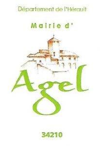 Présentation des vœux du Maire @ Salle Communale | Agel | Occitanie | France